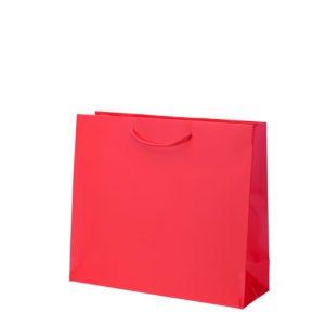 Luxe blinkende tassen